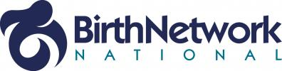 BirthNetwork National