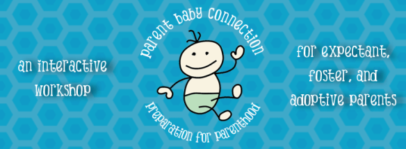 Parent Baby Connection
